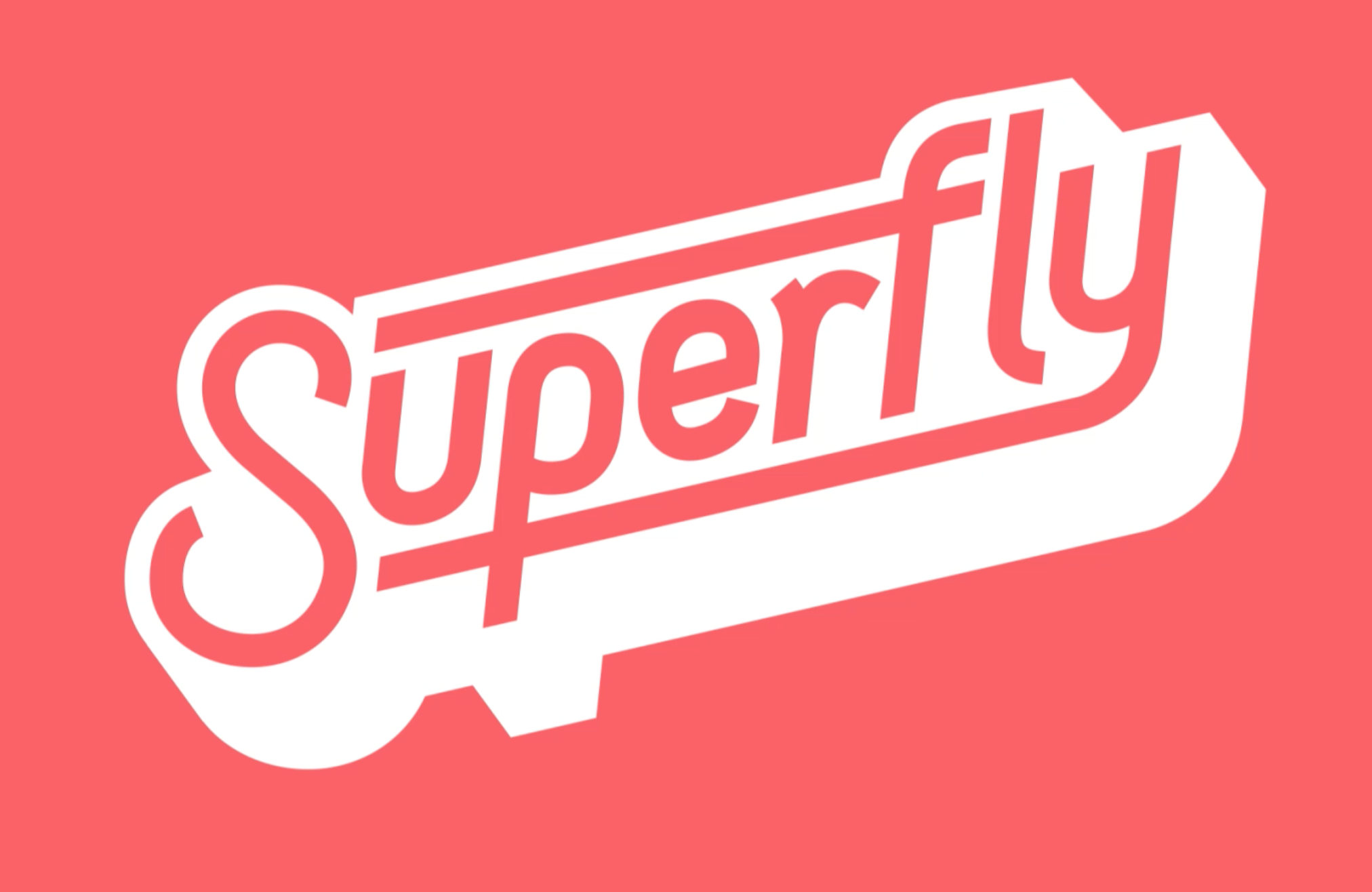 Superfly Productions